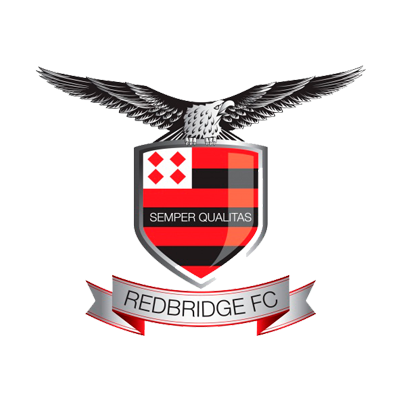 Redbridge FC / Loan